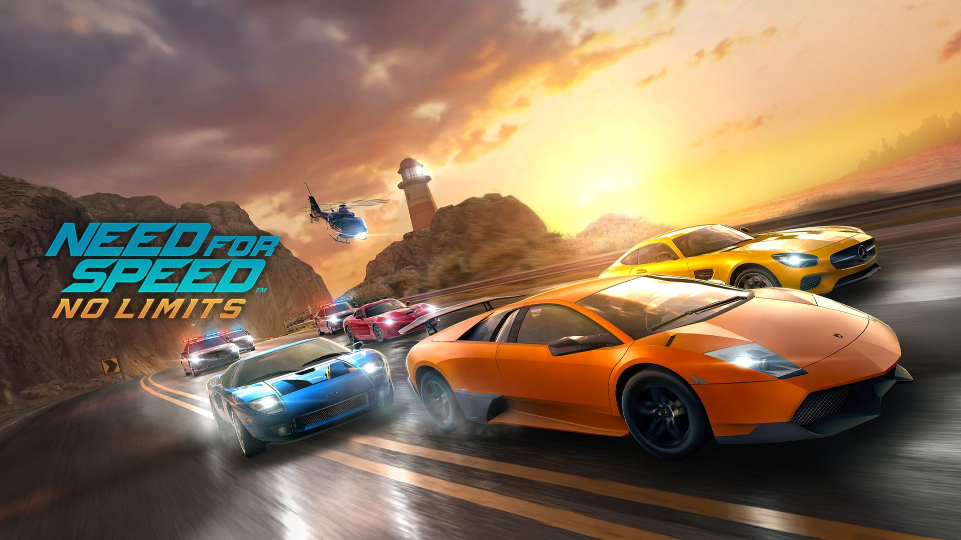 Need For Speed No Limits Best Cars To Get With Max Pr 2020